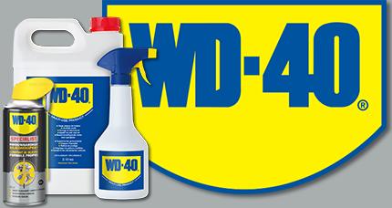 WD40_FR