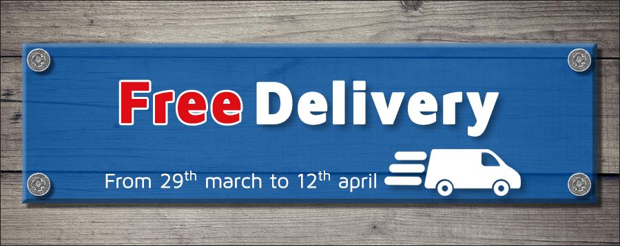 FR_free delivery_EN