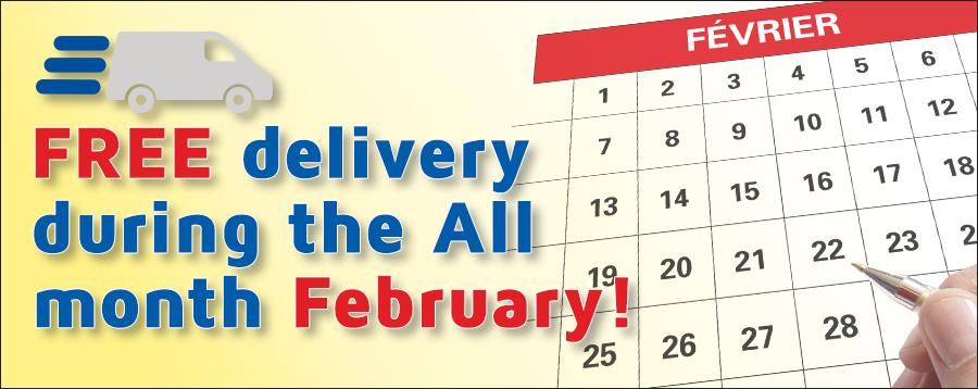 FR_free delivery_EN3