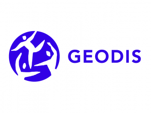 geodis logo