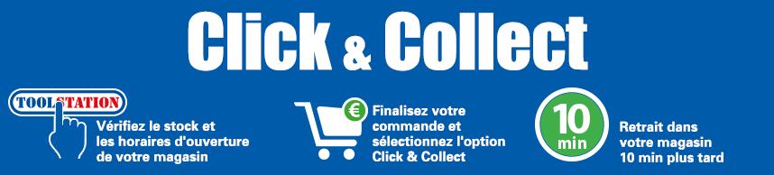 Click&Collect10min
