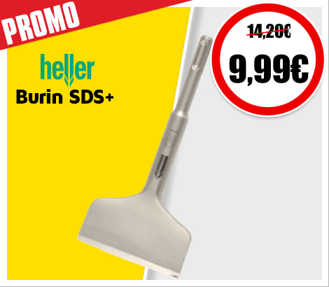 Heller promo 9,99€