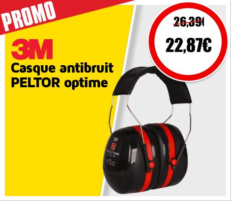 3M promo 22,87€