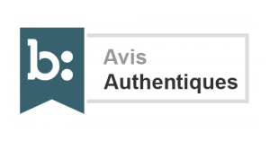 authentic-reviews-button-FR