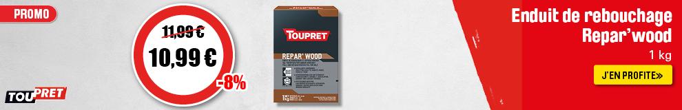 https://www.toolstation.fr/enduit-de-rebouchage-toupret-reparwood/p57606