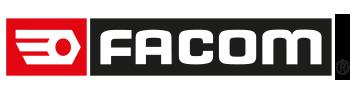 Logo Facom