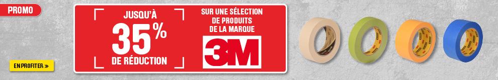 Promo 3M