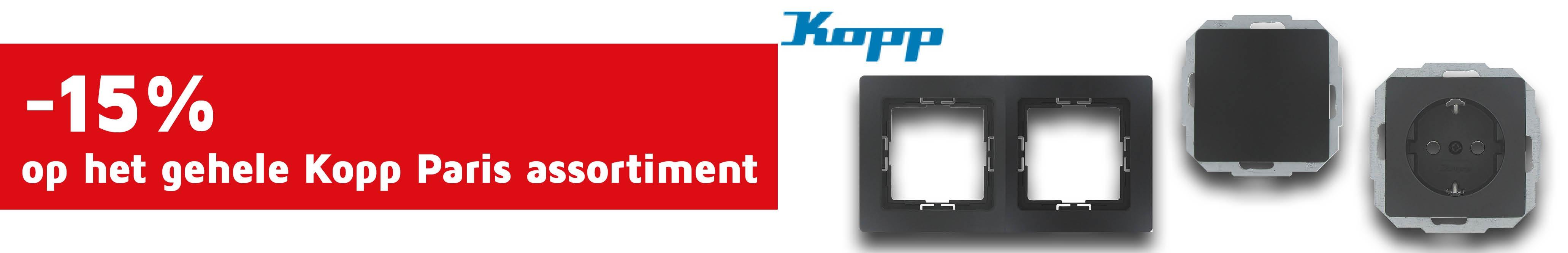 DPT100_990x160   Kopp paris deal - Elektra #1-1
