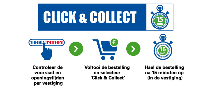 Website_Click & Collect 20160630_NL