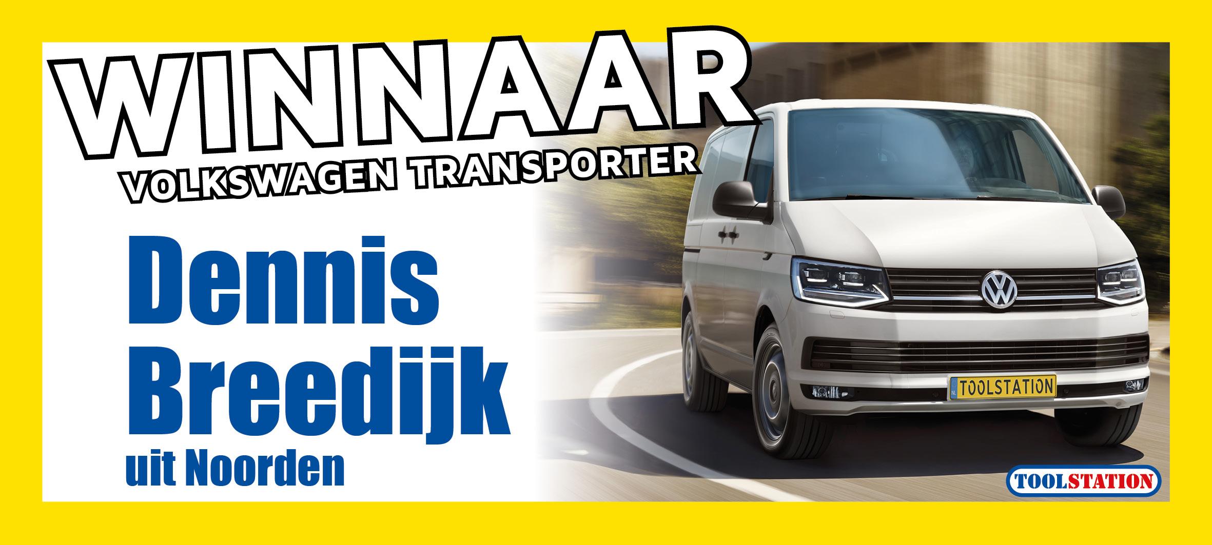 201602041 Facebook_VW transporter_Winnaar(1)