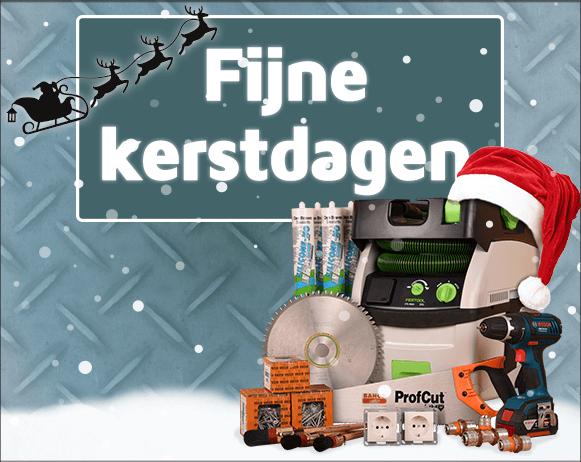 NL_Email_Christmas_01