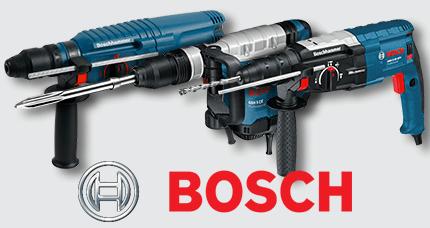 NL_201702_Brandblock_BoschPT