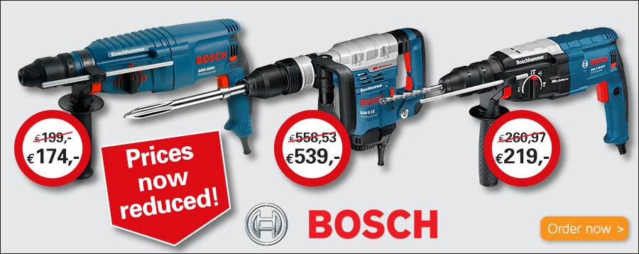 NL_Bosch EN