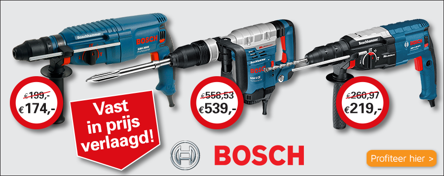 NL_Bosch NL