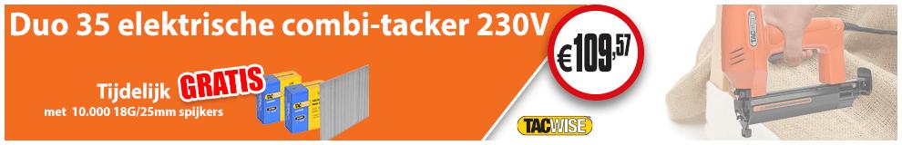 Tacwise_Combi-Tacker
