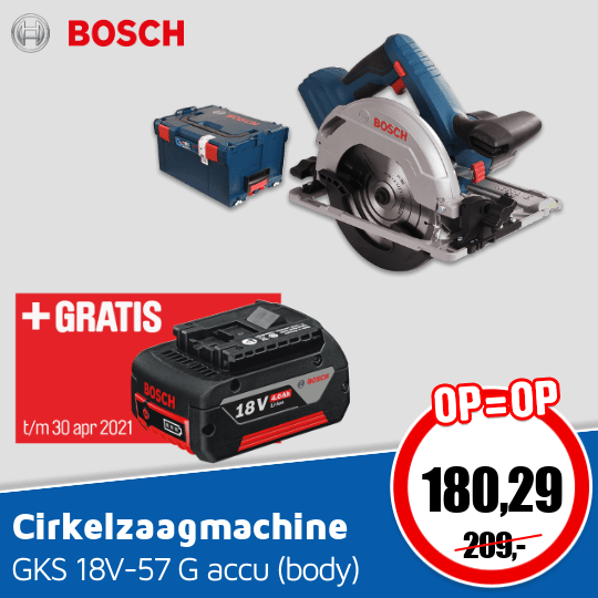 Cat71 Cover - Bosch - 18793 Product nr.18793