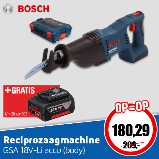 Cat71 Cover - Bosch - 43513 Product nr.43513