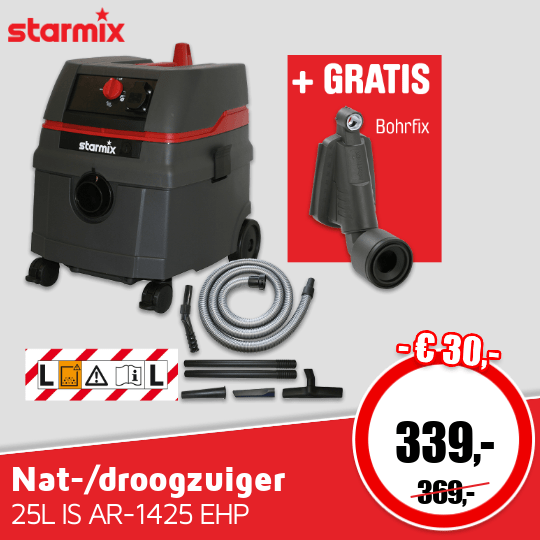 Cat71 Page 8 - Starmix Product nr.39874
