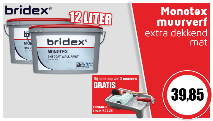 HM50_720x410 | Bridex - cat72 deal #2-2