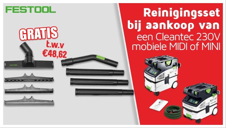 HM50_720x410 | Festool deal - gratis accessoireset #2-1