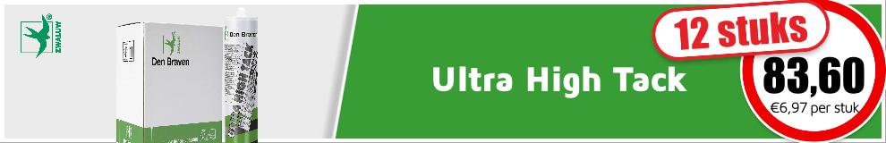 Zwaluw Ultra High Tack