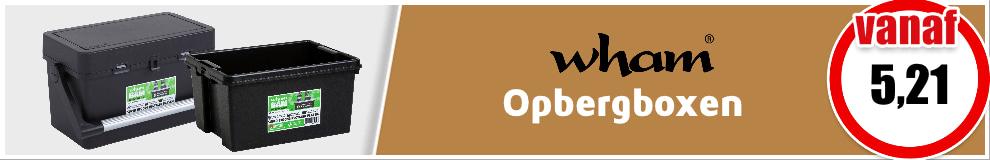 Opbergboxen