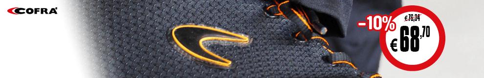 DPT100_990x160   Cofra tester deal - Werkkleding #1-1