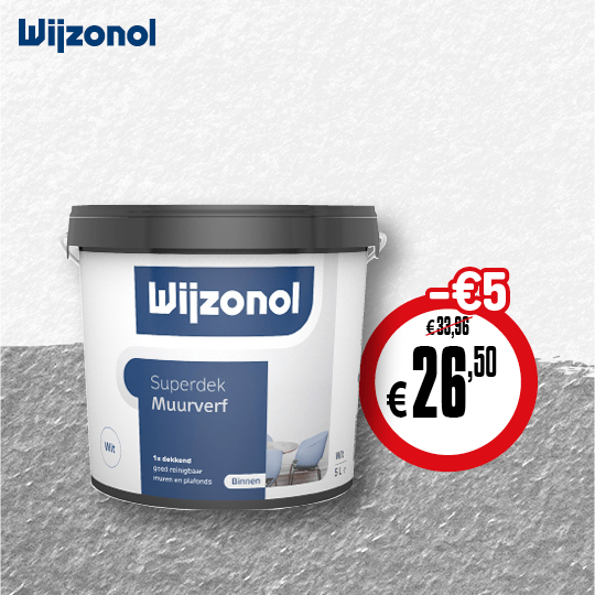Cat72 Back cover - Wijzonol deal Product nr.15703