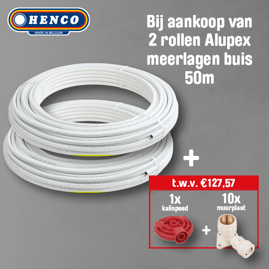 Cat72 Inside backpage - Henco deal Product nr.63149