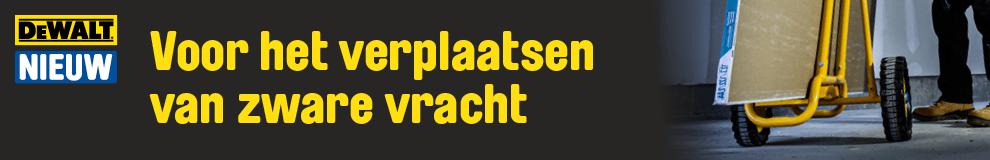 DPT100_990x160 | DeWalt steekkar - Opbergen #1-1