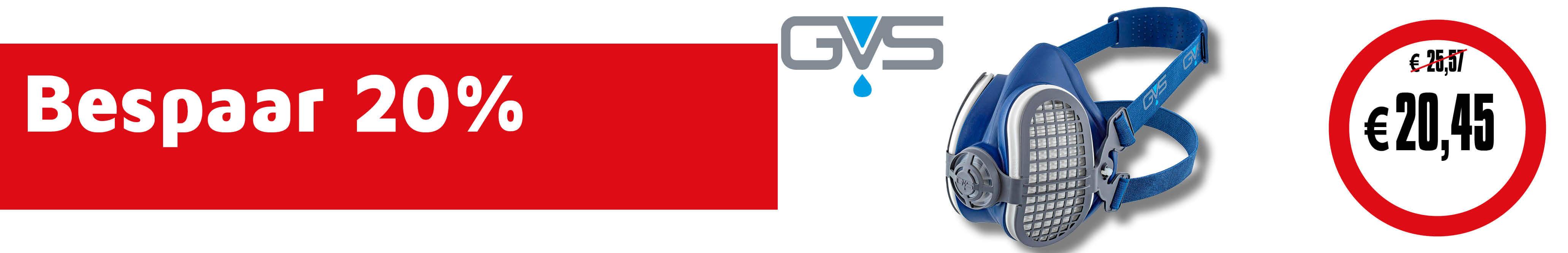 DPT100_990x160   GVS gelaatsmasker deal - Werkkleding #1-2