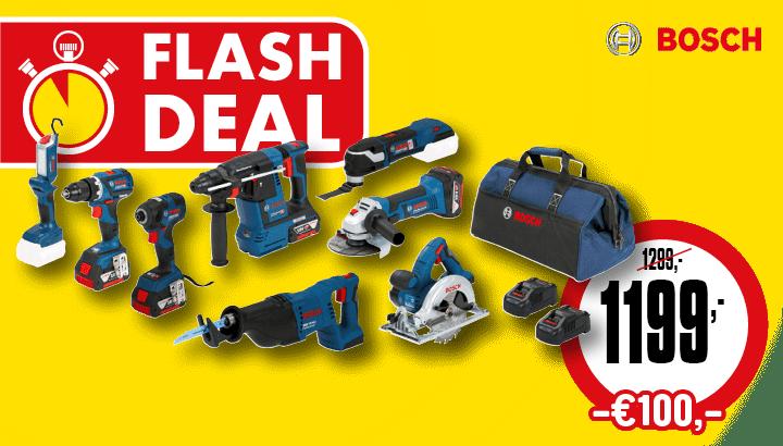 HM50_720x410   Bosch combi set flash deal #1-1