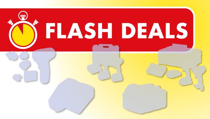 HM50_720x410 | Flash deal algemeen 1-1