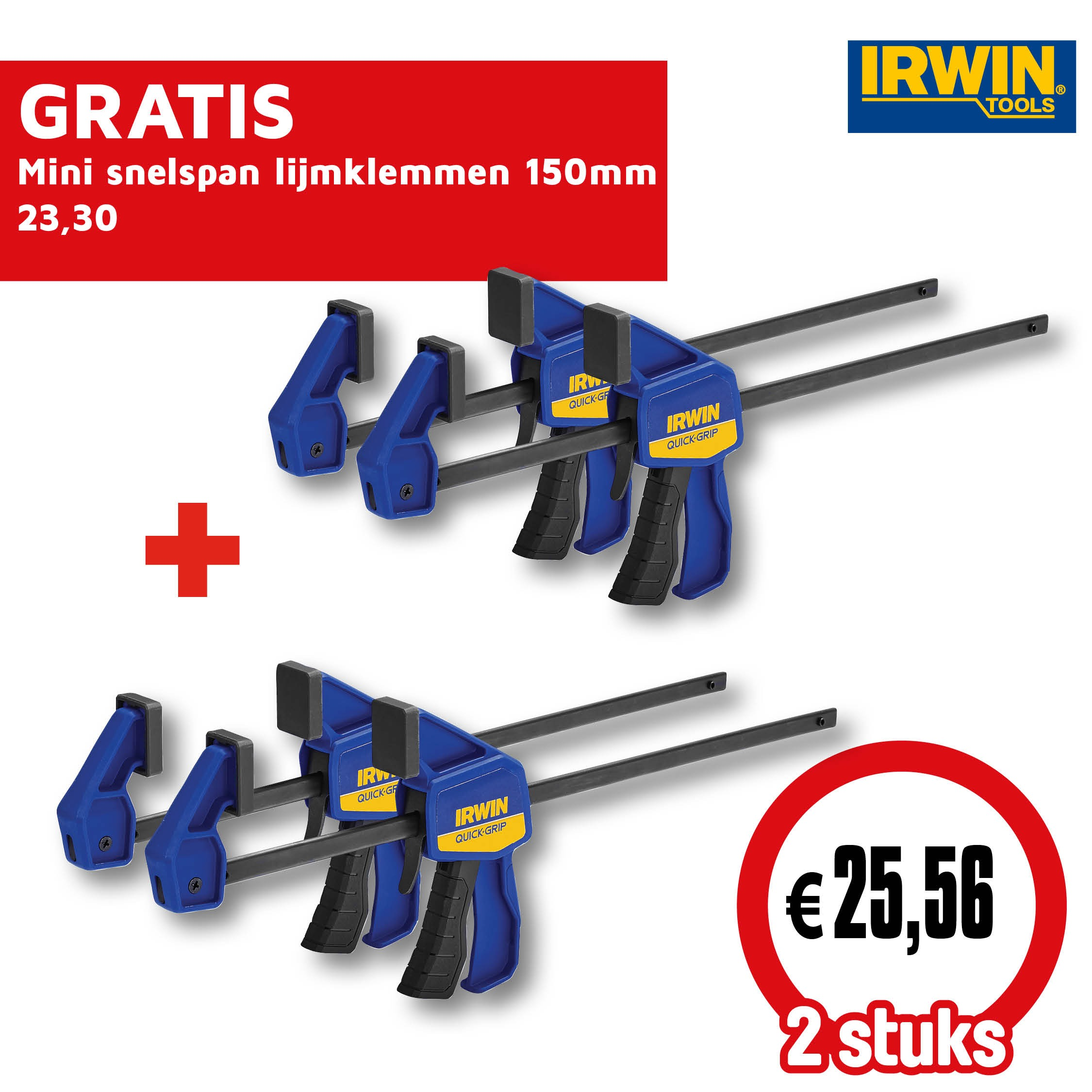 Cat72 P3 - Irwin deal Product nr.41597