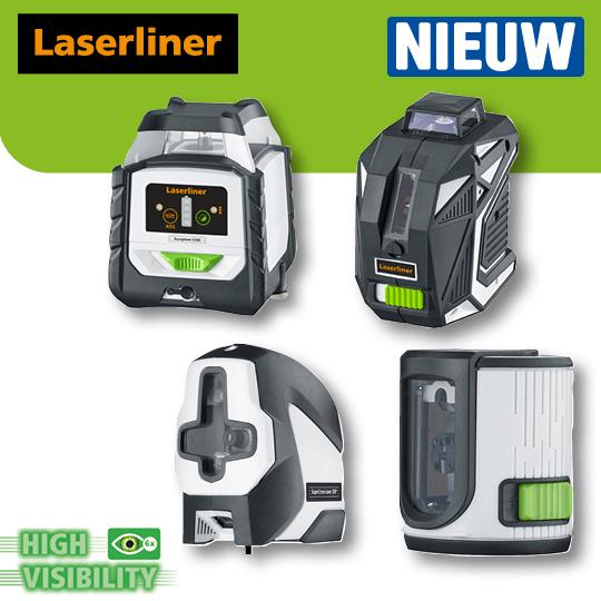Promo_540x540 | Cat 73 LP - Laserliner nieuw D024