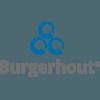 Burgerhout