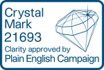 logo-plain-english-campaign-crystal-mark-21693