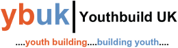 ybuk logo