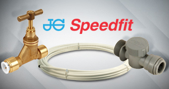 JG-Speedfit