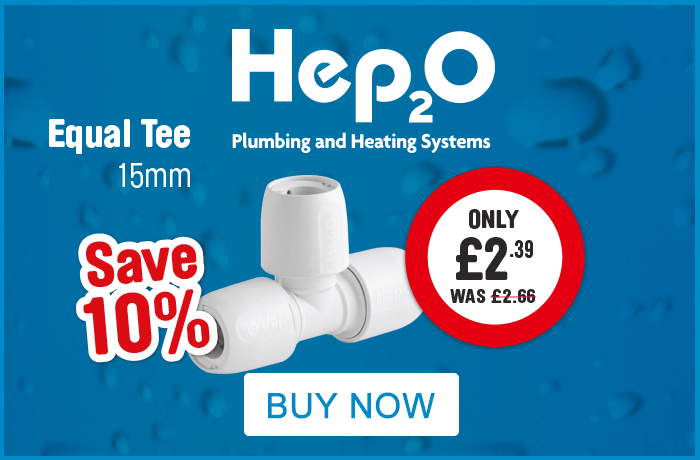 Save 10% on Hep20. View all