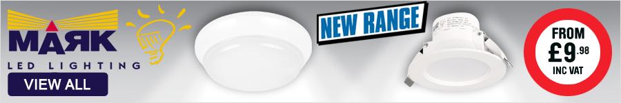New Mark Lighting