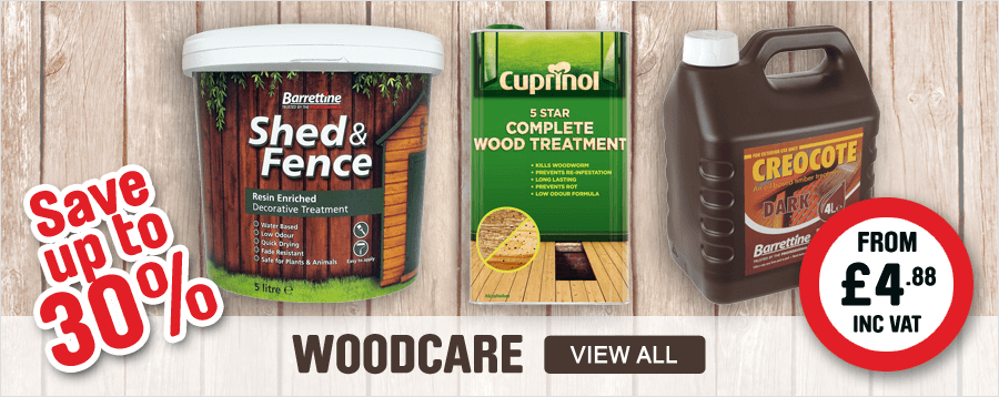 """Woodcare"