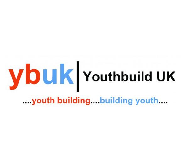 Charity Spotlight – Youthbuild UK