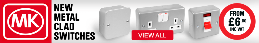 "New MK Metal Clad Switches"" width="