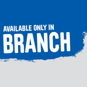 Branch Exclusives