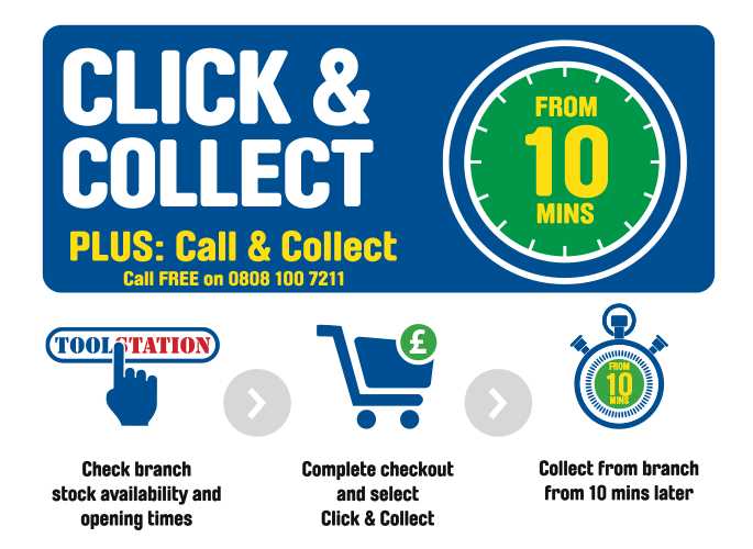 click_collect-1-2