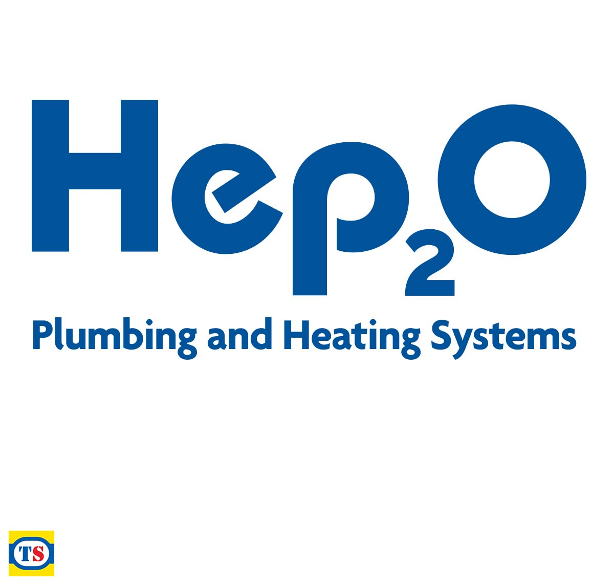 Guest Blogger: Beat the freeze this winter with Hep2O