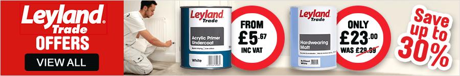 """Leyland"