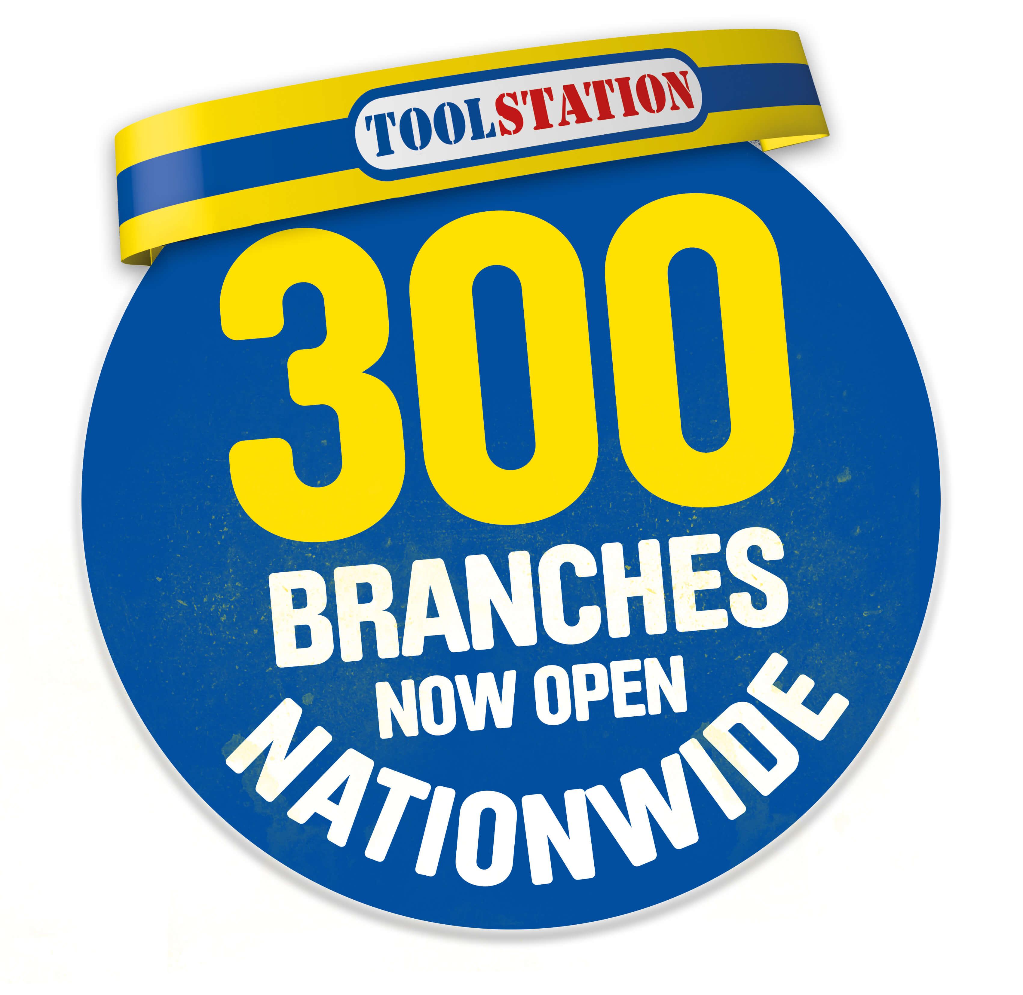 300th Branch Celebration – Eastleigh