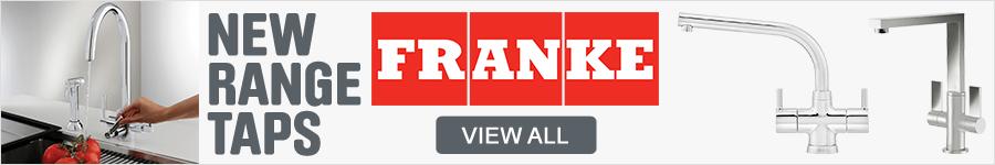 """""""Franke"""